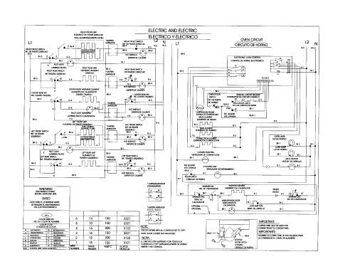 small resolution of viking wiring diagram manual e bookviking range wiring diagram download wiring diagram sample
