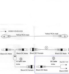 voyager camera wiring diagram gallery wiring diagram sample 2006 chrysler 300 fuse diagram voyager camera wiring [ 3419 x 1612 Pixel ]