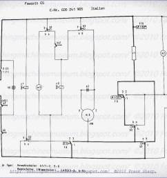 wiring diagram images detail name washing machine  [ 1600 x 1200 Pixel ]