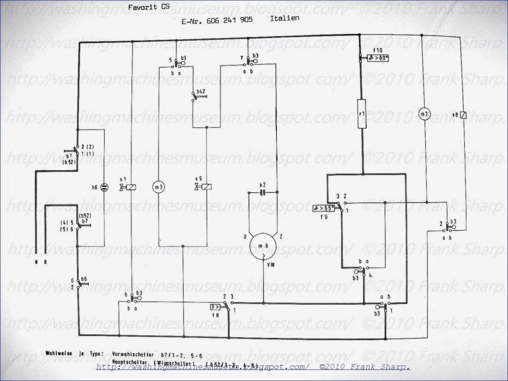 medium resolution of wiring diagram images detail name washing machine