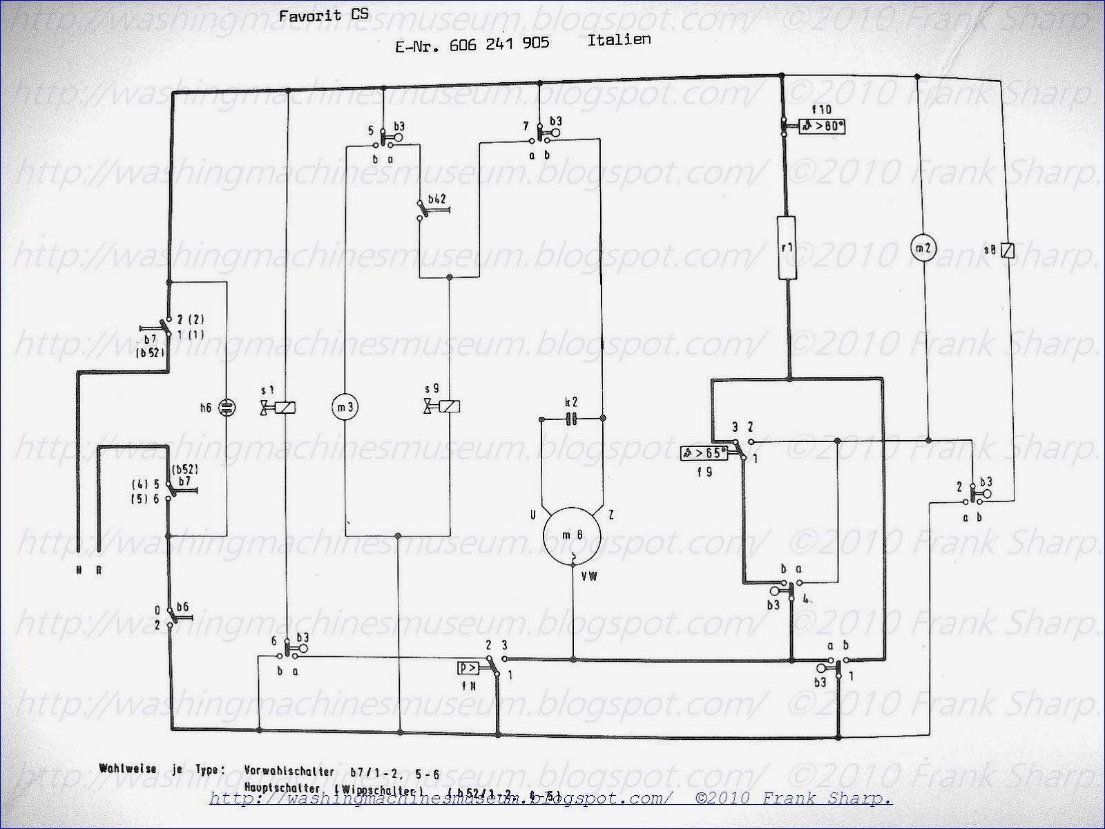 hight resolution of wiring diagram images detail name washing machine
