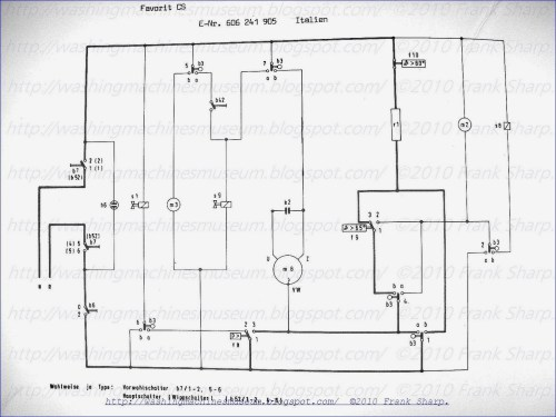 small resolution of wiring diagram images detail name washing machine