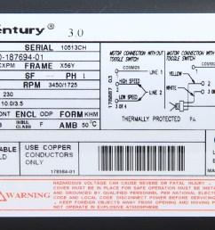 waterway executive 56 pump wiring diagram collection d pf 30 2n22c waterway executive spa pump download wiring diagram  [ 1200 x 850 Pixel ]