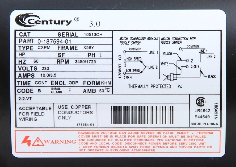 medium resolution of waterway executive 56 pump wiring diagram collection d pf 30 2n22c waterway executive spa pump download wiring diagram