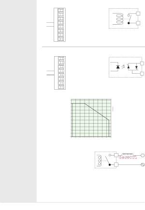 Watlow Ez Zone Wiring Diagram Download | Wiring Diagram Sample