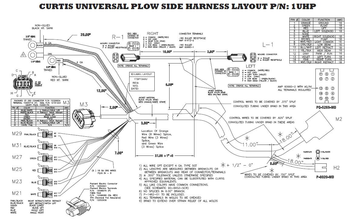 hight resolution of boss v plow wiring harness diagram wiring diagram schematics boss snow plow wiring schematic boss plow wiring diagram