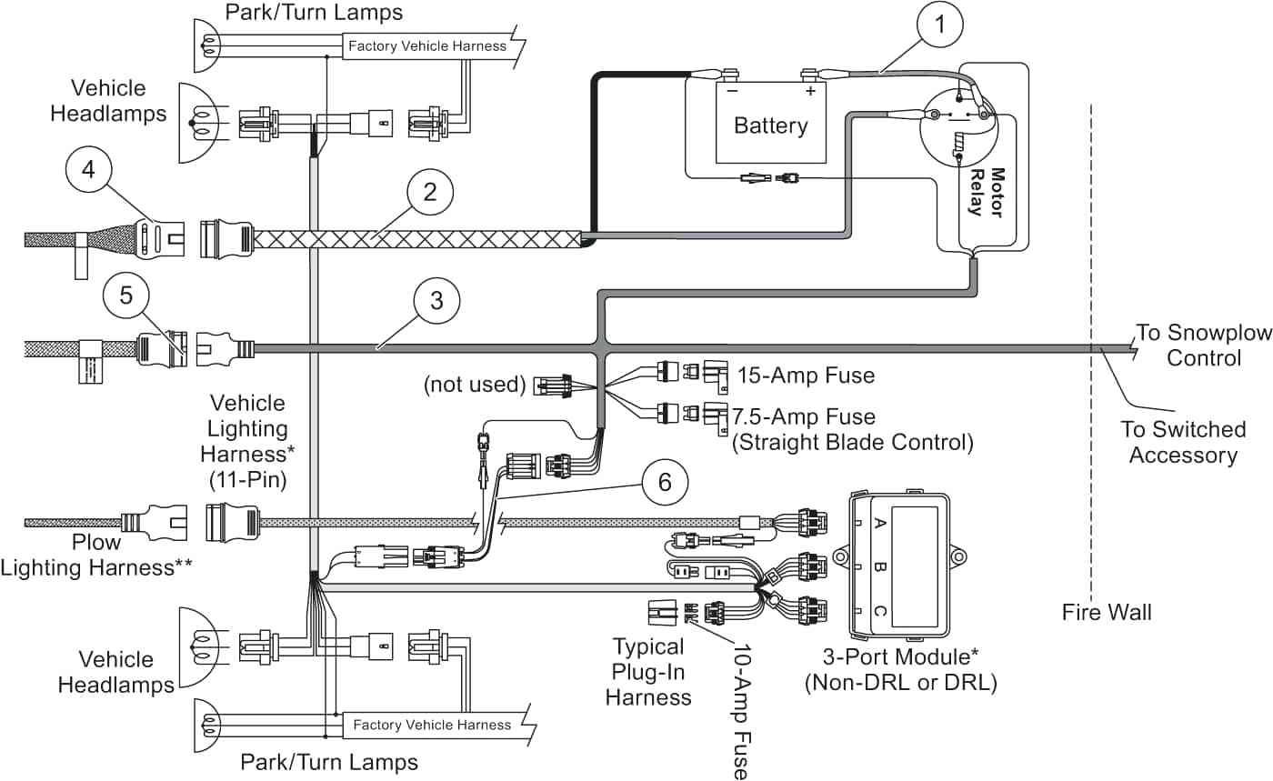 hight resolution of western spreader control wiring diagram data wiring diagrams u2022 rh kwintesencja co western plow wiring schematic