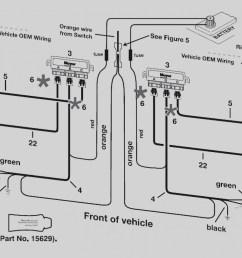 wrg 3714 sam plow controller wiring diagram plow solenoid wiring in addition western unimount snow plow wiring [ 1796 x 930 Pixel ]