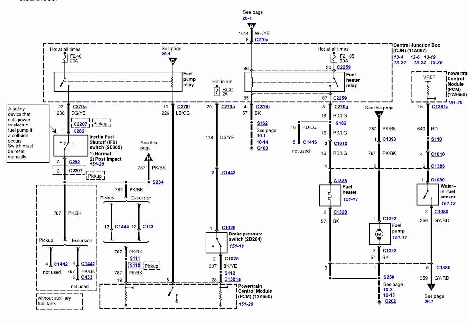 Galls Street Lightning Wiring Diagram. Galls Light Wiring