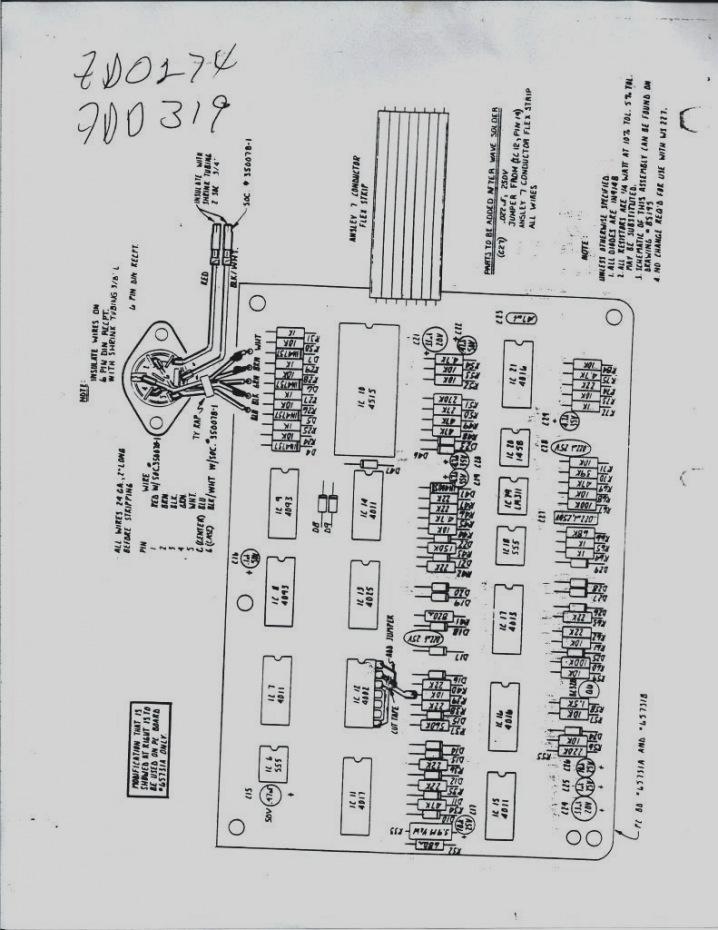 whelen 295hfsa1 wiring diagram whelen 295hfsa1 wiring radio diagram u2022 rh diagrambay today siren siren wiring diagram at nhrt 3h whelen microphone wiring diagram wiring diagram data