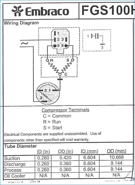 whirlpool gas dryer wiring diagram 2007 chrysler sebring fuse collection sample amana electric 1 p download images detail name