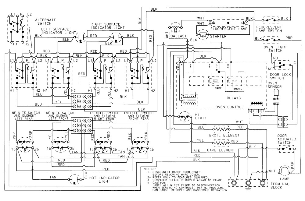 medium resolution of whirlpool gas range wiring diagram trusted wiring diagrams u2022 maytag washer wiring diagrams whirlpool cooktop