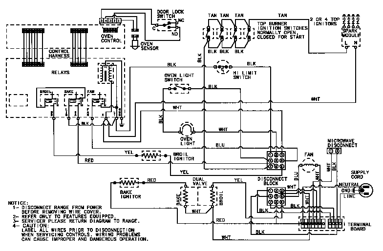 whirlpool wiring diagrams 2005 f150 ac diagram gas dryer collection sample download maytag electric fresh magic chef 6498vvv