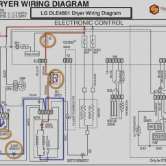 Electrolux Dryer Wiring Diagram Hopkins Trailer Connector Cissell Schematic Wascomat For Manual