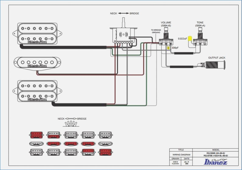 White Rodgers 24a01g 3 Wiring Diagram Gallery Wiring