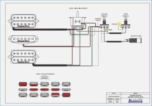 Gem Remote Wiring Diagram Sample | Wiring Diagram Sample