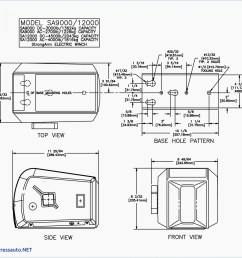 winch wireless remote control wiring diagram download wiring diagram for warn winch best winch solenoid [ 1920 x 1920 Pixel ]