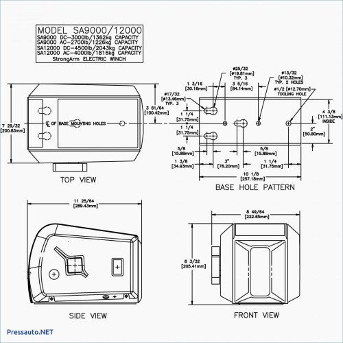 small resolution of winch wireless remote control wiring diagram download wiring diagram for warn winch best winch solenoid