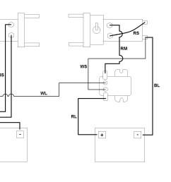 windl wiring diagram badland winch wiring diagram inspirational warn 12k winch wiring diagram [ 2274 x 1204 Pixel ]