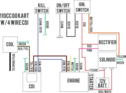small resolution of warn rocker switch wiring diagram free download schematics wiring jpg 2962x2171 winch dpdt rocker switch diagram
