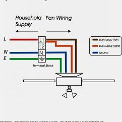 Wiring Diagram For 3 Way Switch Ceiling Fan 1986 Honda Trx 350 And Light Gallery