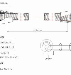 wiring diagram for cat5 cable download ethernet cable wiring diagram australia new wiring diagram cat5 [ 3270 x 1798 Pixel ]