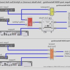 Cat5 Cable Wiring Diagram Phase Change Of Water Buck Boost Transformer 208 To 240 Download