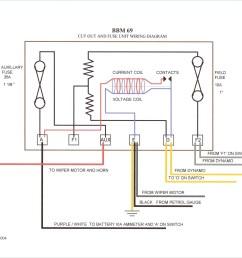 wiring  [ 3509 x 2550 Pixel ]