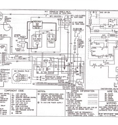 wiring diagram for mobile home furnace gallery wiring diagram sample wiring  [ 3299 x 2549 Pixel ]