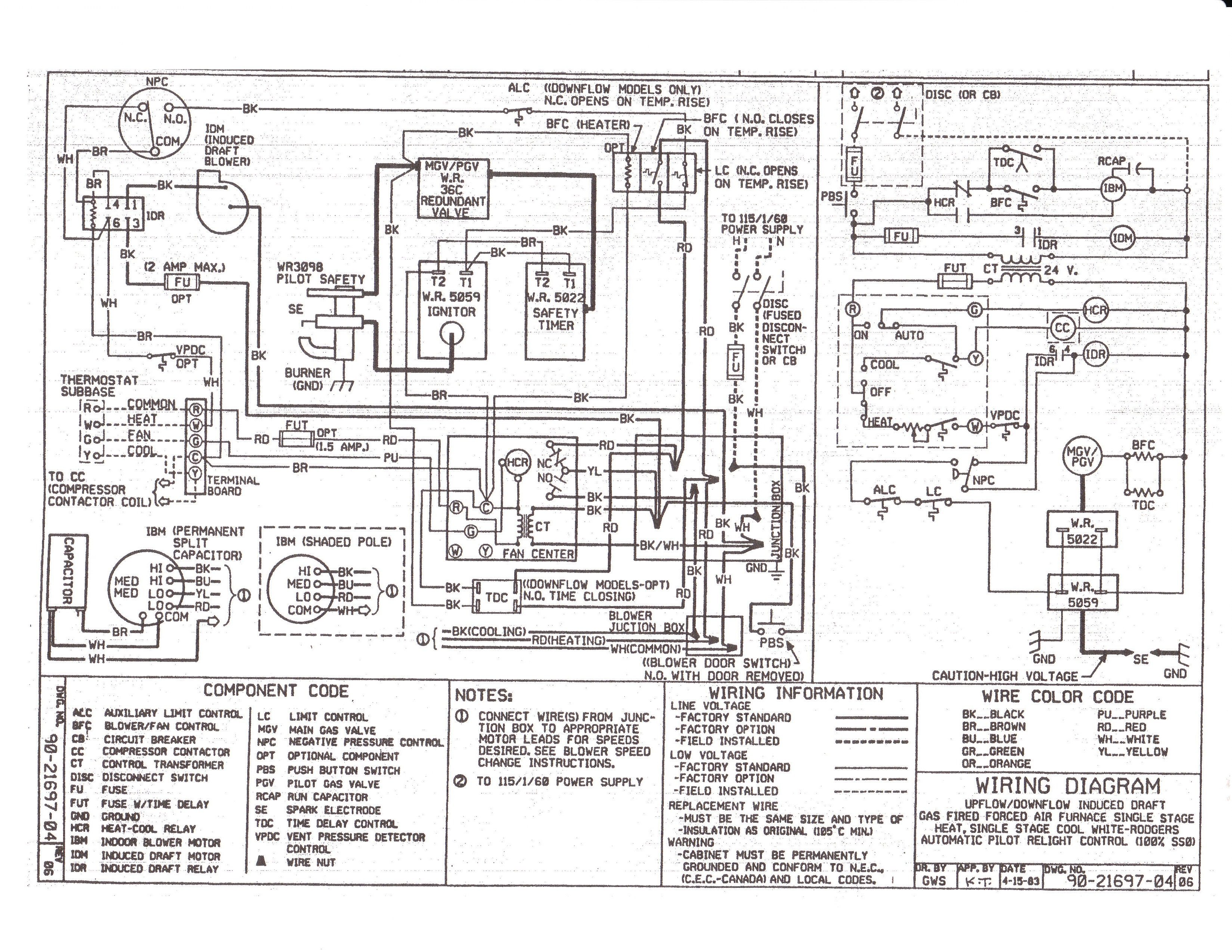 coleman mobile home ac wiring diagram xantech ir receiver thermostat best library air conditioning rh 75 informaticaonlinetraining co house