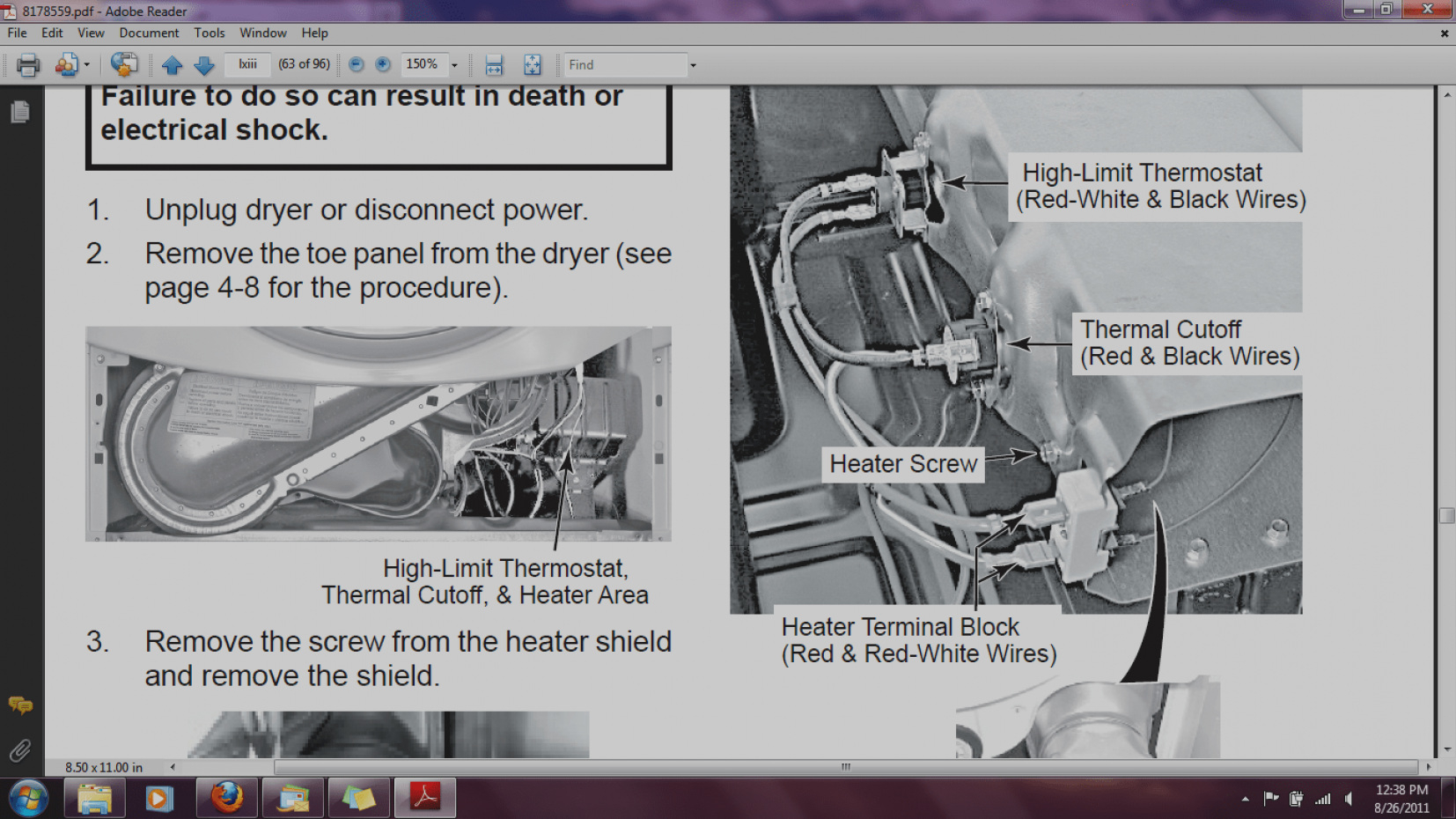 whirlpool gas dryer motor wiring diagram 88 key piano keyboard gew9200lw1 library