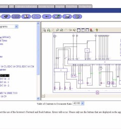 wiring diagram software free download download wiring diagram software free download radiantmoons me house and [ 1279 x 815 Pixel ]