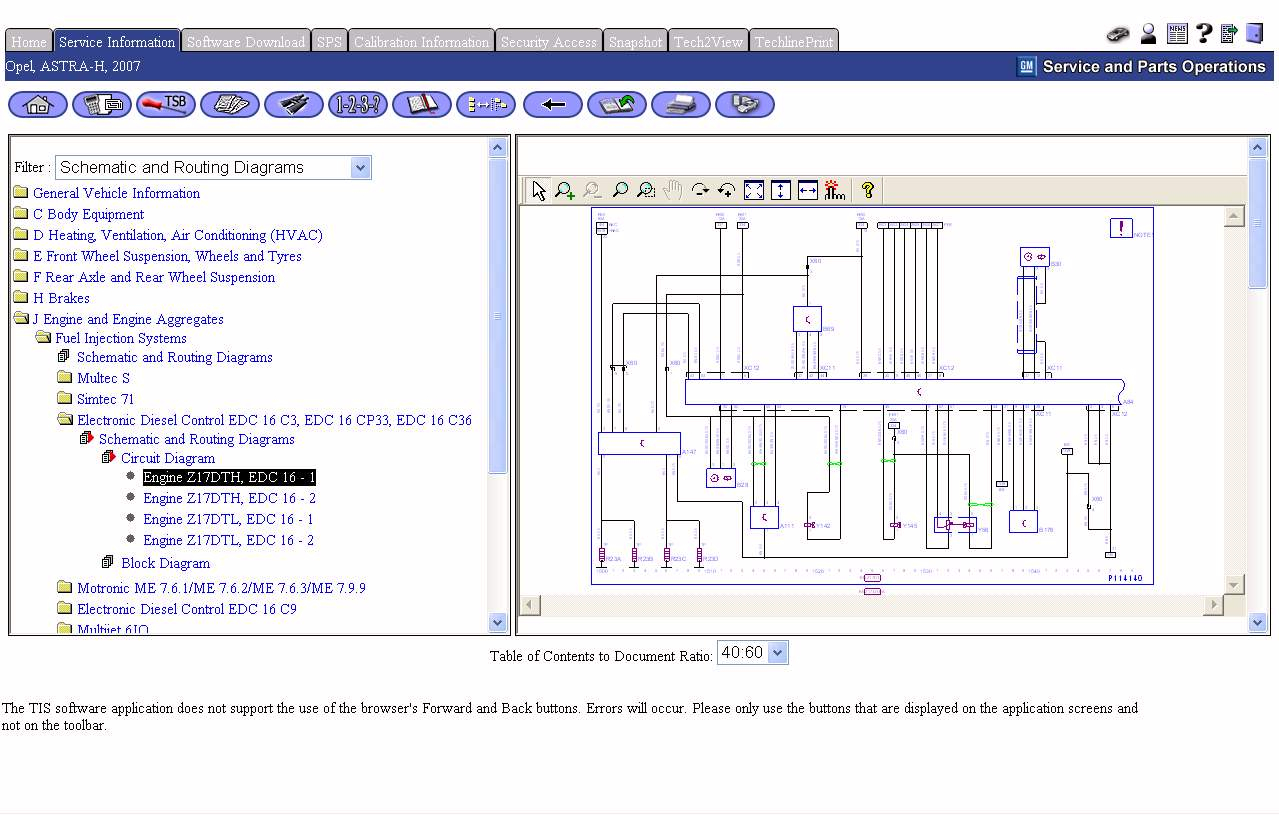 free electrical wiring diagram software club car golf cart 48 volt download sample