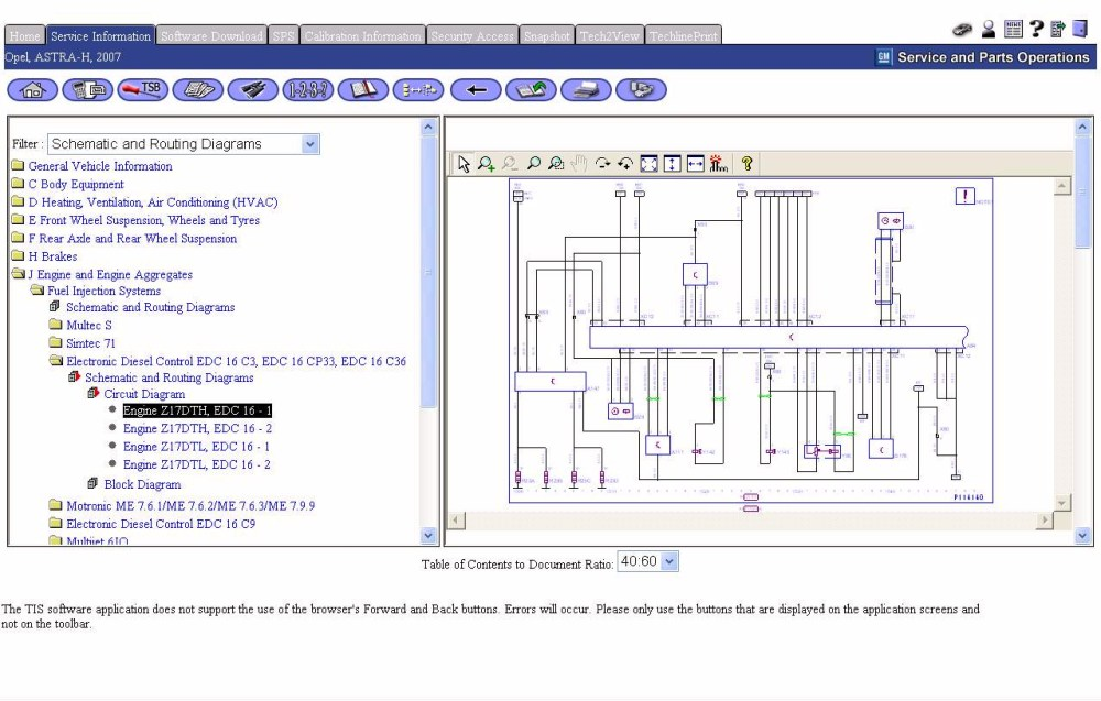 medium resolution of wiring diagram software free download download wiring diagram software free download radiantmoons me house and