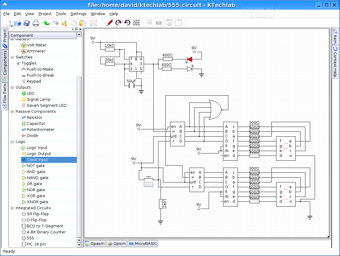 electrical wiring diagram software open source typical ignition switch gallery