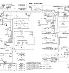 e type series 3 wiring diagram wiring 1997 vw beetle vw beetle carburetor wiring [ 3300 x 2550 Pixel ]