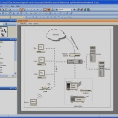 Electrical Wiring Diagram Software Open Source The Biggest Ear Gallery