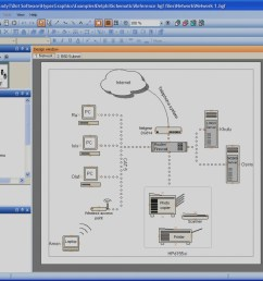 wiring diagram software open source download wiring diagram software open source unique amazing wiring diagram download wiring diagram  [ 1160 x 930 Pixel ]