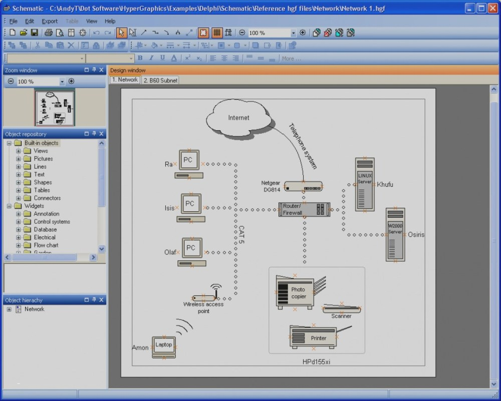 medium resolution of wiring diagram software open source download wiring diagram software open source unique amazing wiring diagram download wiring diagram