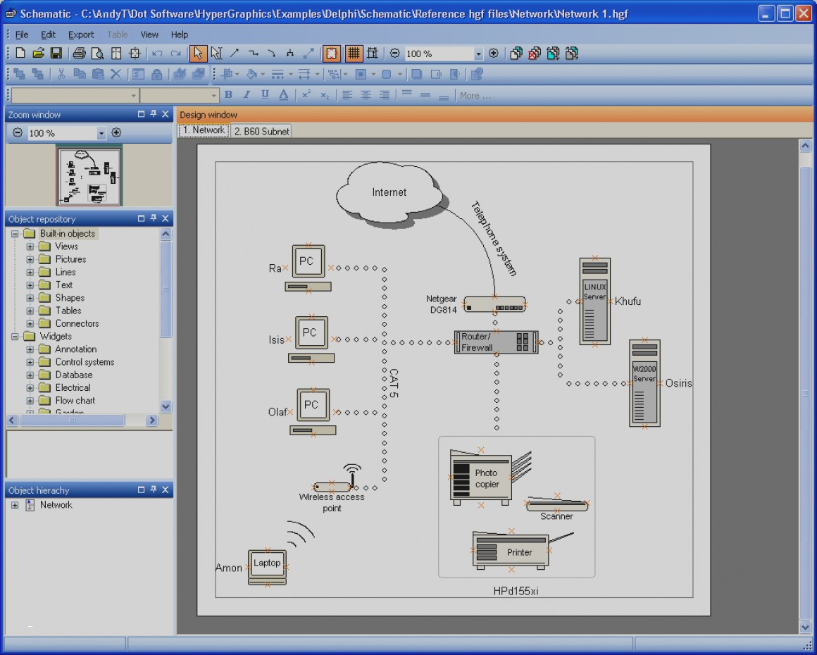 hight resolution of wiring diagram software open source download wiring diagram software open source unique amazing wiring diagram download wiring diagram