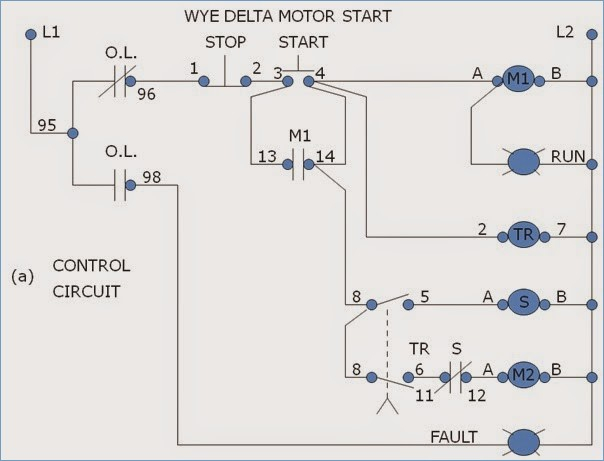 delta run motor wiring motorssite org rh motorssite org