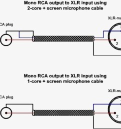 2 1 xlr wiring diagram wiring diagram general 2 1 xlr wiring diagram [ 990 x 852 Pixel ]