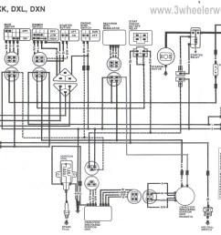 xsvi 6502 nav wiring diagram download motorcycle wiring diagram unique yamaha timberwolf 20 11  [ 2265 x 1701 Pixel ]