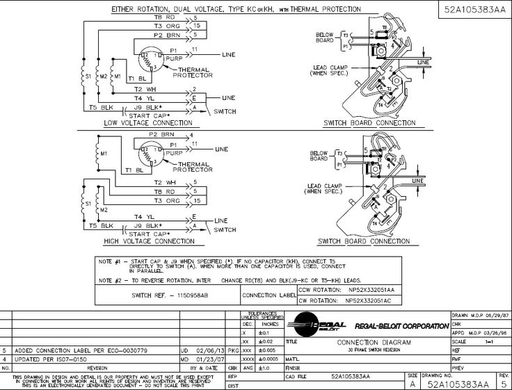 p amp h crane wiring diagram