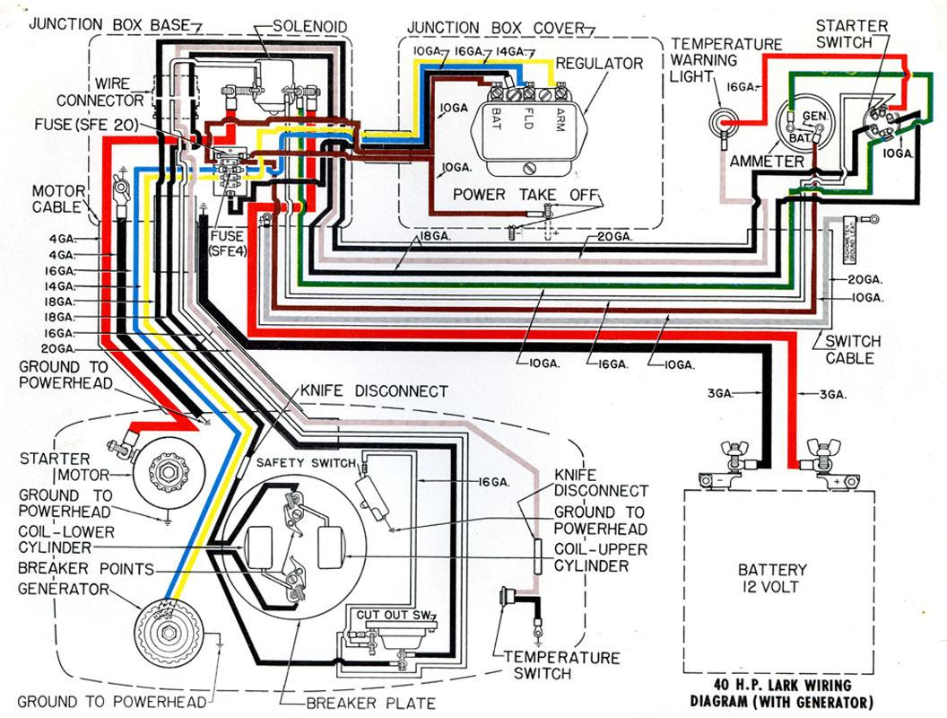 hight resolution of wiring diagram images detail name yamaha outboard wiring diagram pdf yamaha outboard