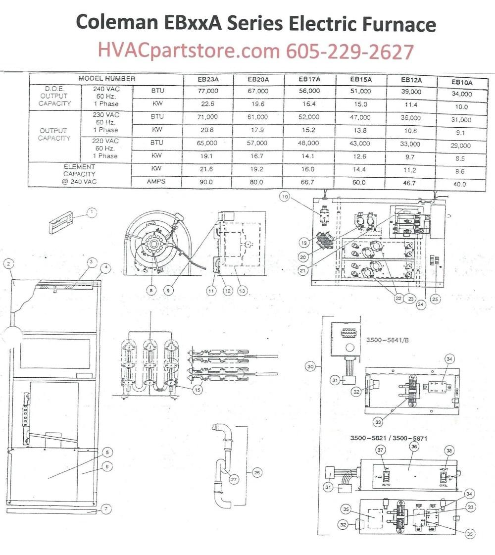 medium resolution of alaskacoalstovewiringdiagram coleman 7900 gas furnace wiring 2366b wiring diagram coleman