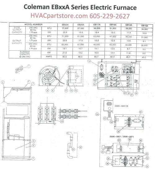 small resolution of alaskacoalstovewiringdiagram coleman 7900 gas furnace wiring 2366b wiring diagram coleman