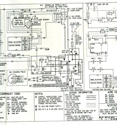 wiring luxaire schematic g8c100120ds11 wiring diagram name ac disconnect wiring diagram free download schematic source mobile home  [ 2136 x 1584 Pixel ]