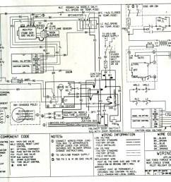 luxaire wiring schematic xx120 wiring diagram basic luxaire tm9v08c 16mp11a wiring schematic [ 2136 x 1584 Pixel ]