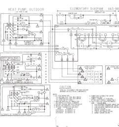 york package unit wiring diagram collection york rooftop unit wiring diagram fresh york wiring diagrams download wiring diagram  [ 1652 x 1274 Pixel ]